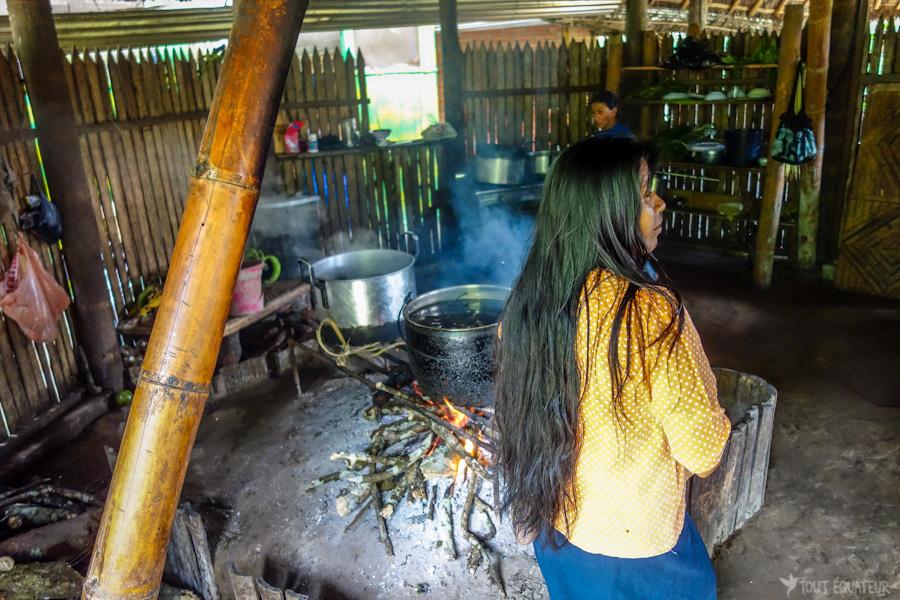 article-visiter-amazonie-tout-equateur-6