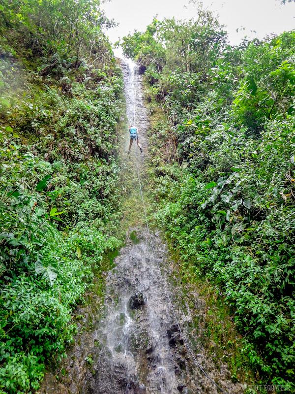 article-voyager-en-équateur-tout-equateur-2