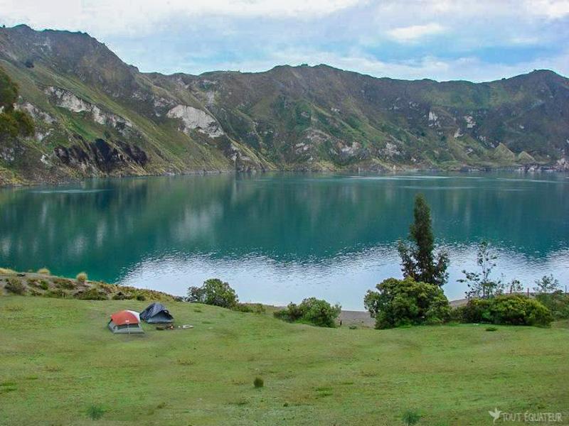 article-voyager-en-équateur-tout-equateur-9