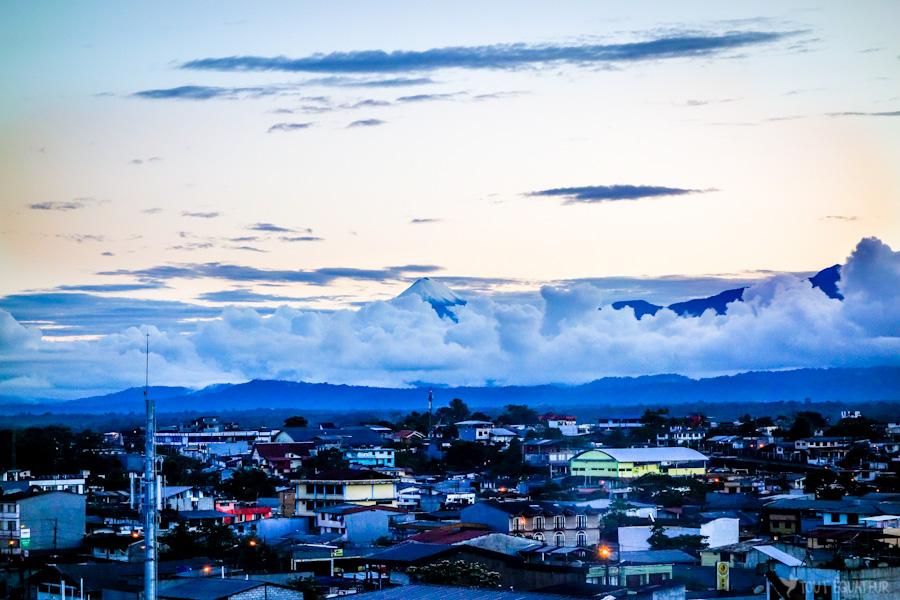 blog-amazonie-tout-equateur-10