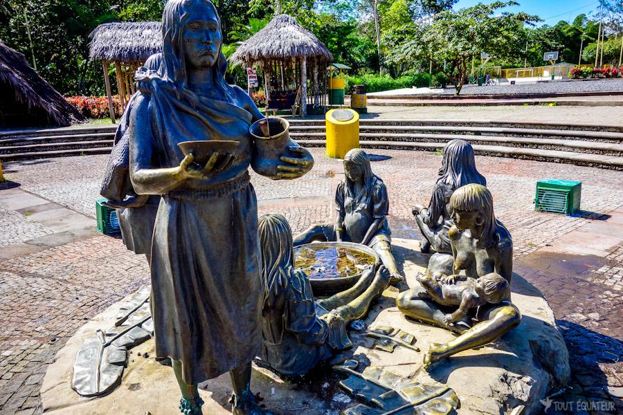 blog-amazonie-tout-equateur-11