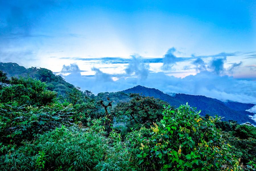 blog-amazonie-tout-equateur-5
