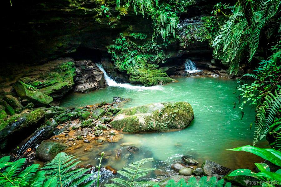 blog-amazonie-tout-equateur-6