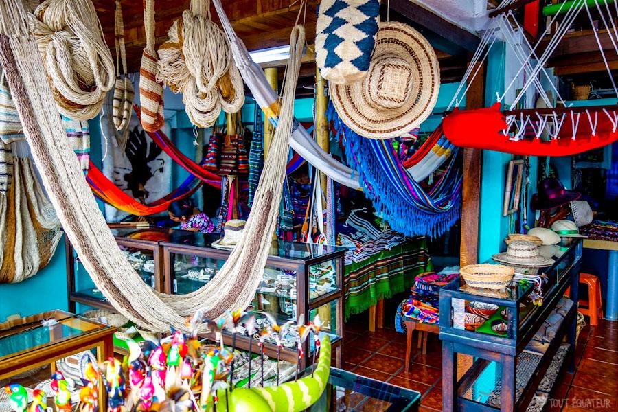blog-amazonie-tout-equateur-7