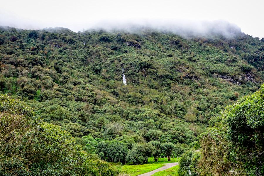 blog-amazonie-tout-equateur