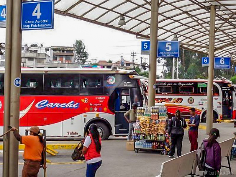 article-transport-tout-equateur-12