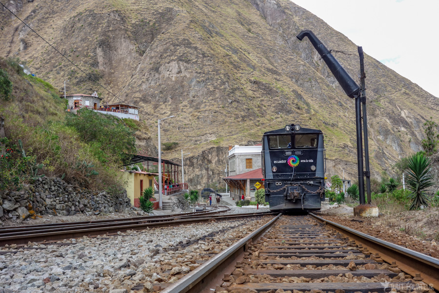 article-transport-tout-equateur-6