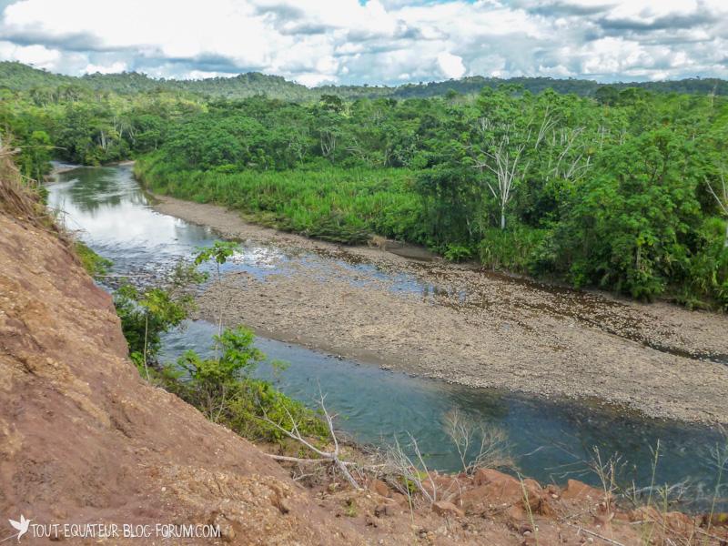 blog-voyage-communauté-tout-equateur-1