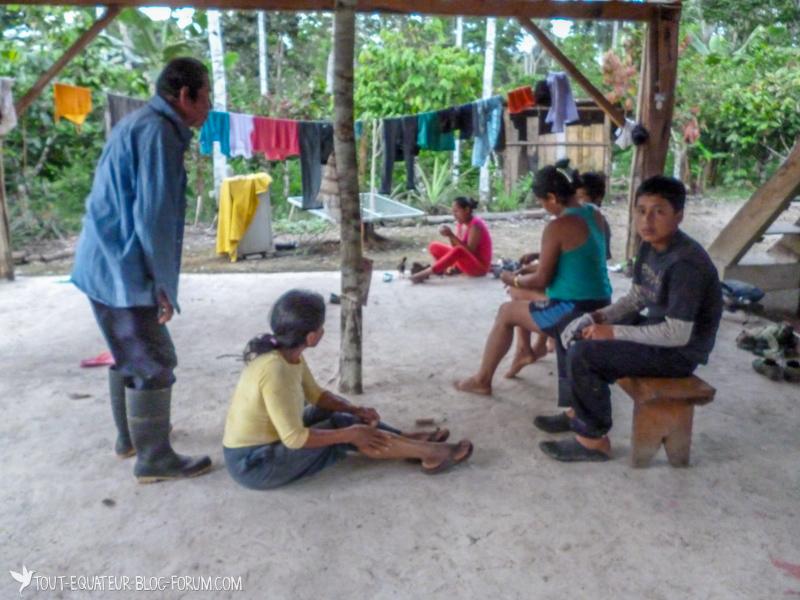 blog-voyage-communauté-tout-equateur-4