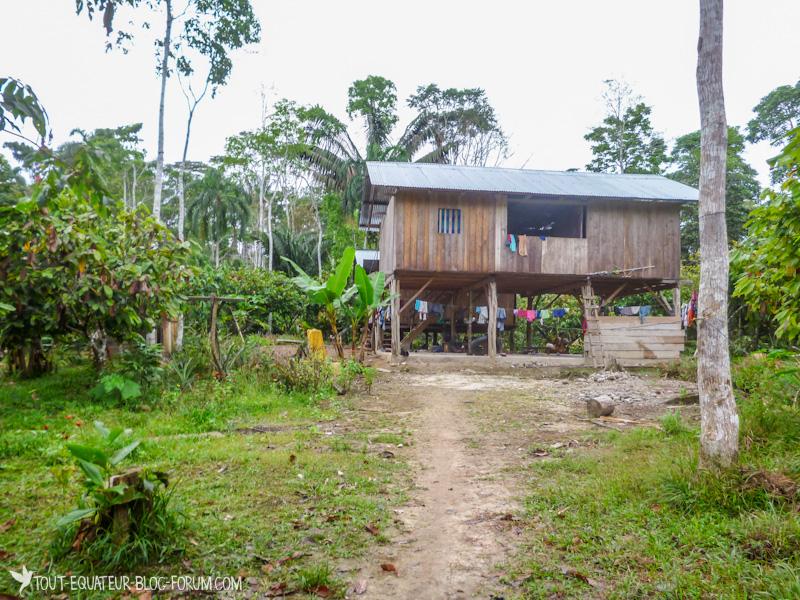 blog-voyage-communauté-tout-equateur-5