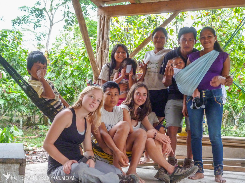 blog-voyage-communauté-tout-equateur-6
