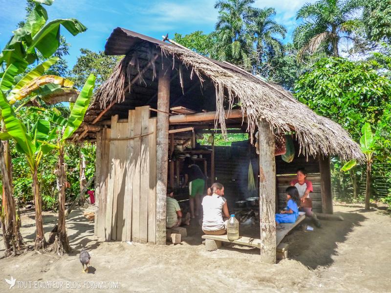 blog-voyage-communauté-tout-equateur-7