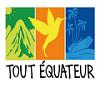 Léon Tout Équateur