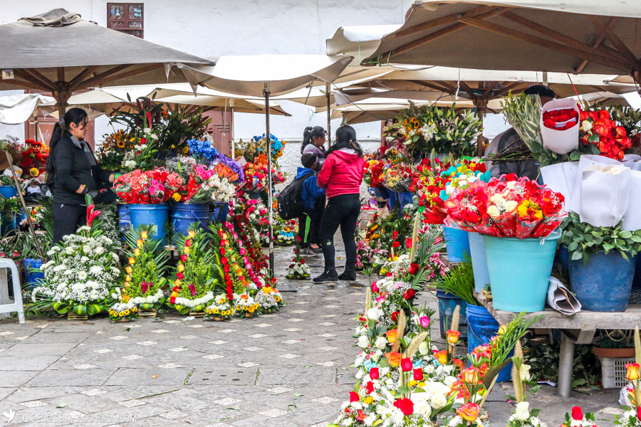 article-Cuenca-tout-equateur (9 of 14)