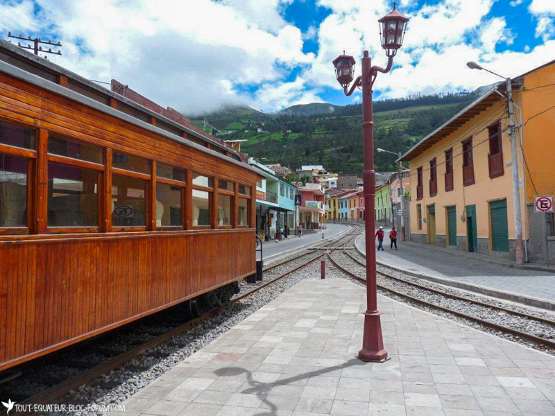 blog-traversée-tout-equateur (1 of 24)