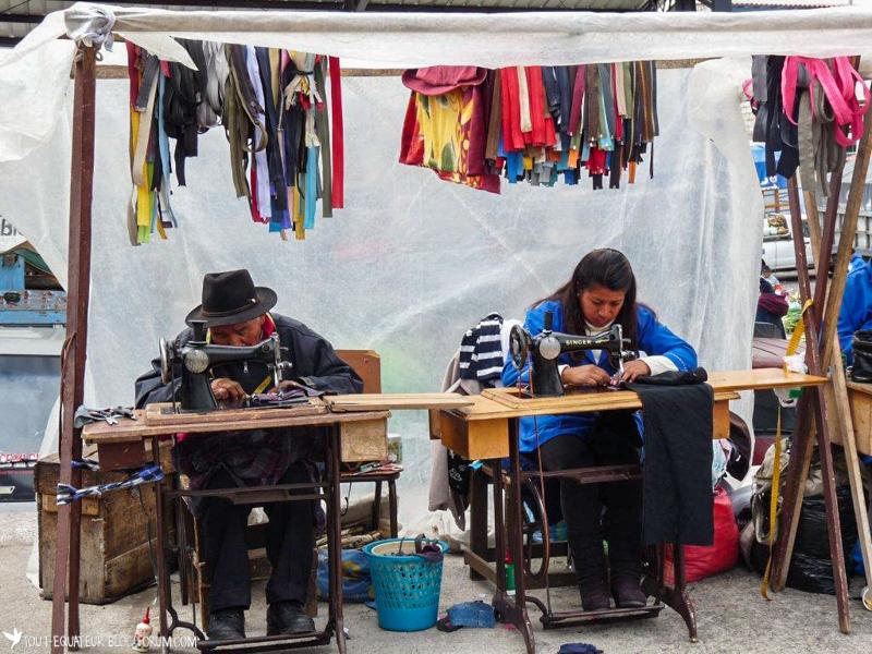 blog-traversée-tout-equateur (10 of 24)