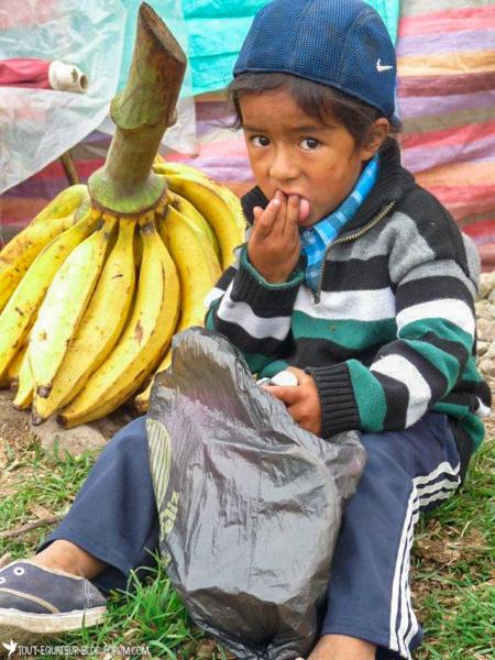 blog-traversée-tout-equateur (11 of 24)