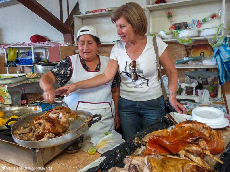 blog-traversée-tout-equateur (12 of 24)