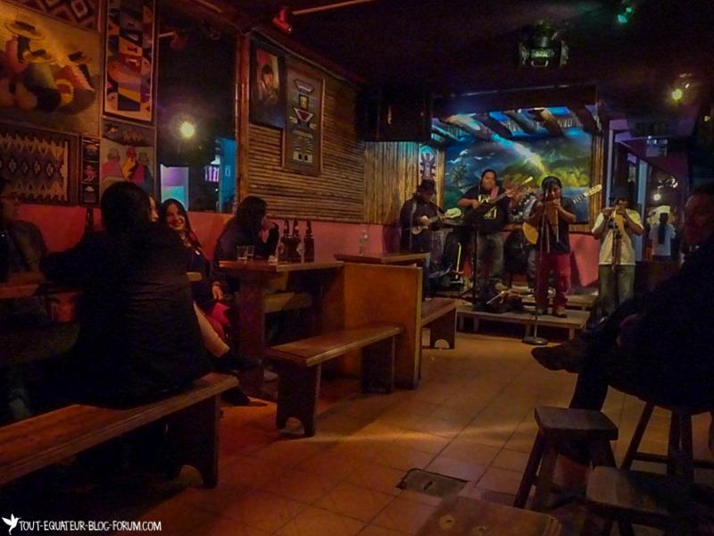 blog-traversée-tout-equateur (18 of 24)