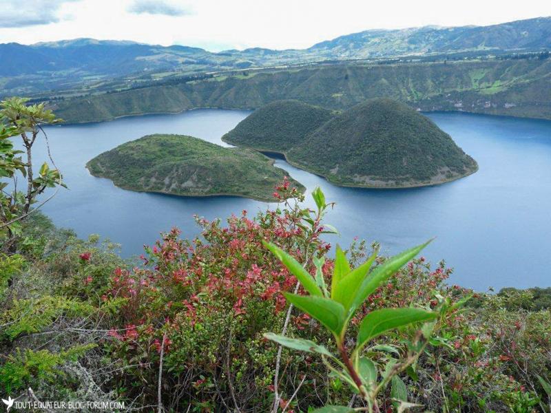 blog-traversée-tout-equateur (21 of 24)