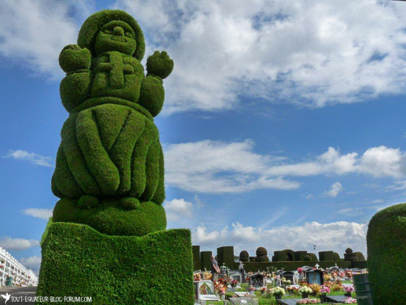 blog-traversée-tout-equateur (4 of 24)