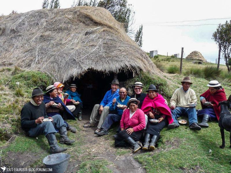 blog-traversée-tout-equateur (5 of 24)