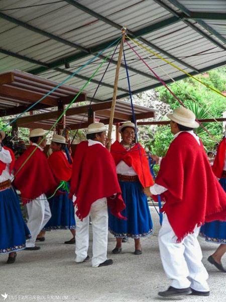blog-traversée-tout-equateur (6 of 24)