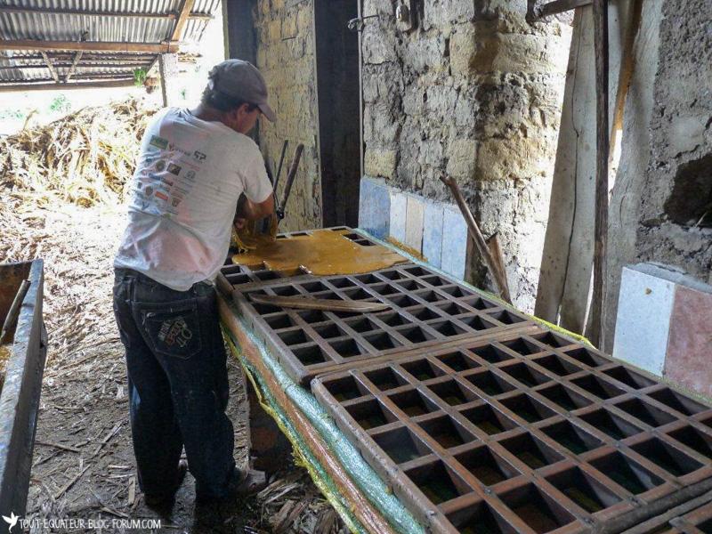 blog-traversée-tout-equateur (7 of 24)