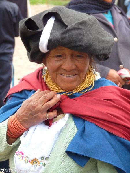 blog-traversée-tout-equateur (9 of 24)