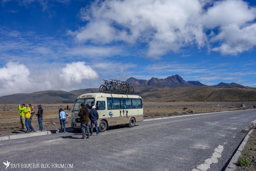 blog-voyage-cotopaxi-tout-équateur-4