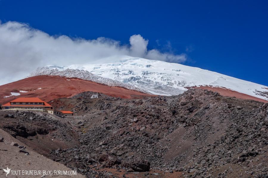 blog-voyage-cotopaxi-tout-équateur-5