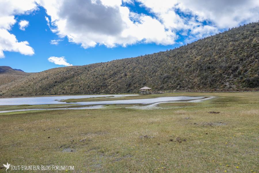 blog-voyage-cotopaxi-tout-équateur-8