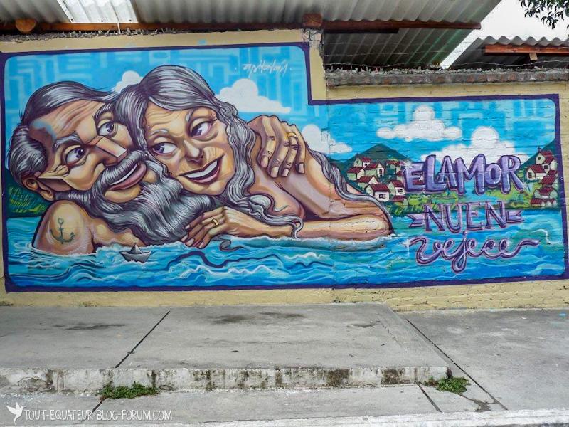 blog-voyage-equateur-tout-équateur-3