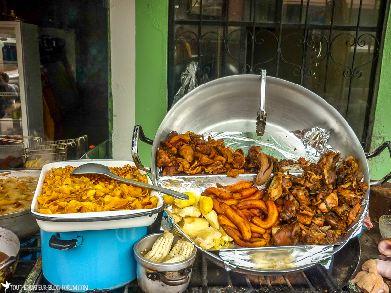 article-streetfood-toutequateur (1 of 10)