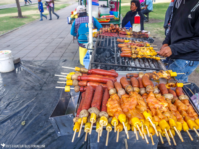 article-streetfood-toutequateur (2 of 10)