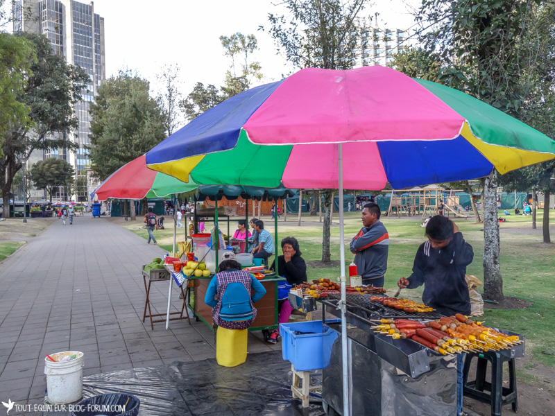 article-streetfood-toutequateur (3 of 10)