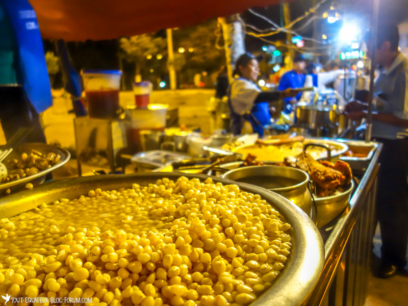 article-streetfood-toutequateur (6 of 10)