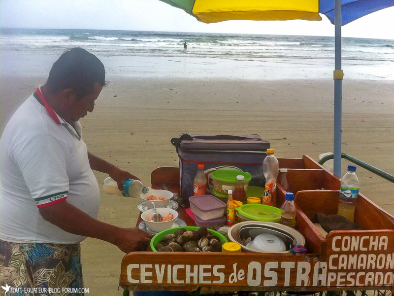 article-streetfood-toutequateur (9 of 10)