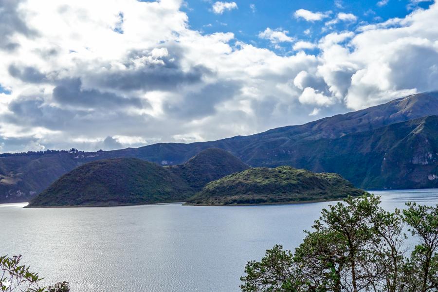 Article-randonnées-treks-tout-equateur (1 of 1)