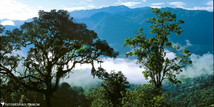 Article-randonnées-treks-tout-equateur (1 of 2)