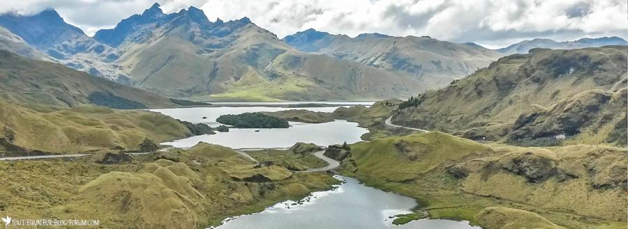 Article-randonnées-treks-tout-equateur (2 of 2)
