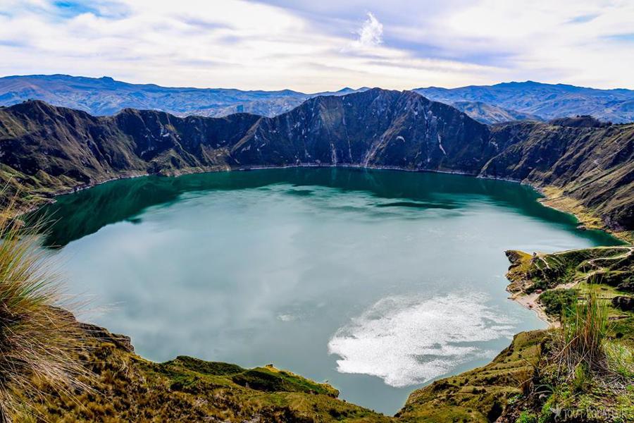 Article-randonnées-treks-tout-equateur (2 of 5)