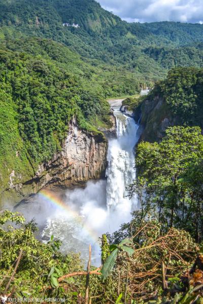 Article-randonnées-treks-tout-equateur (2 of 8)