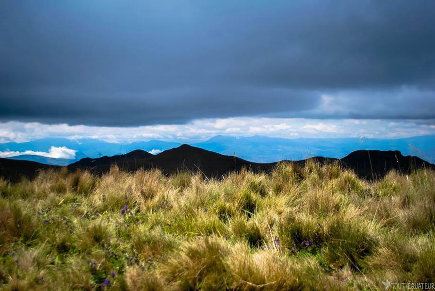 Article-randonnées-treks-tout-equateur (3 of 5)