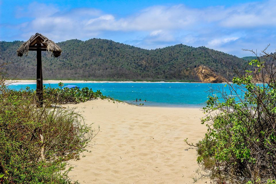 Article-randonnées-treks-tout-equateur (4 of 5)