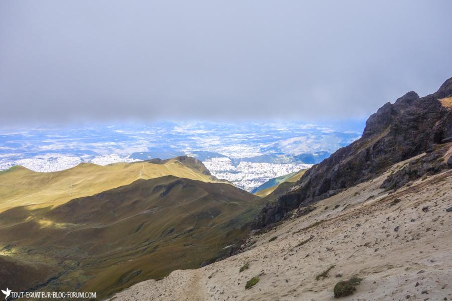 Article-randonnées-treks-tout-equateur (4 of 8)