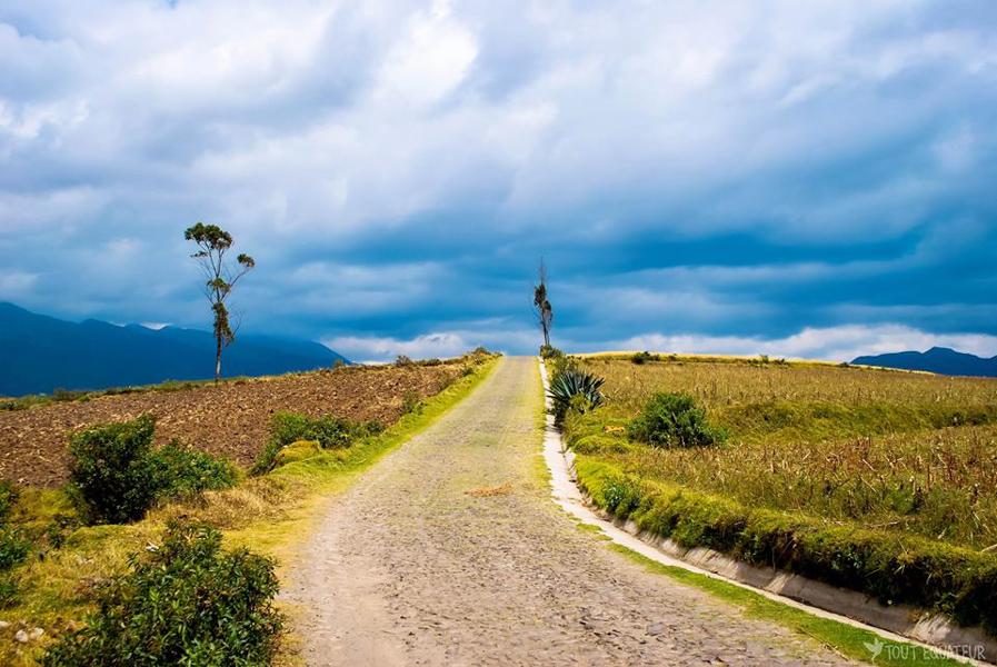 Article-randonnées-treks-tout-equateur (5 of 5)