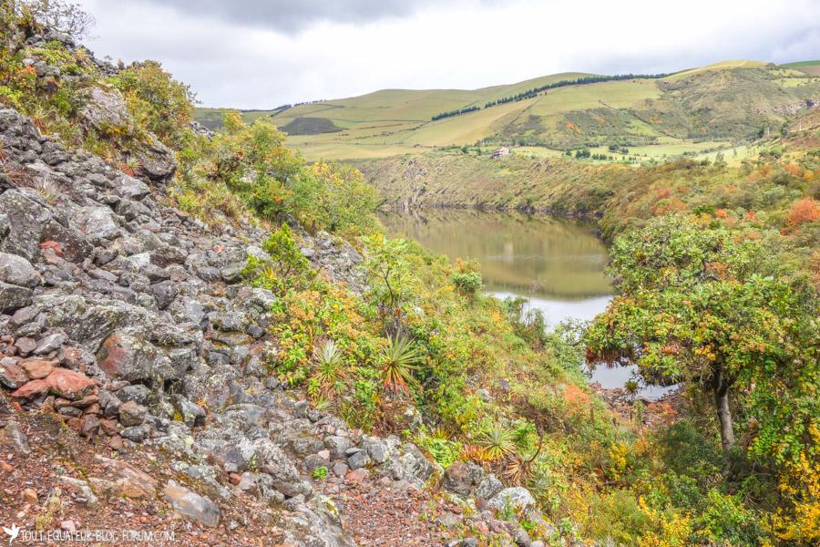 Article-randonnées-treks-tout-equateur (5 of 8)