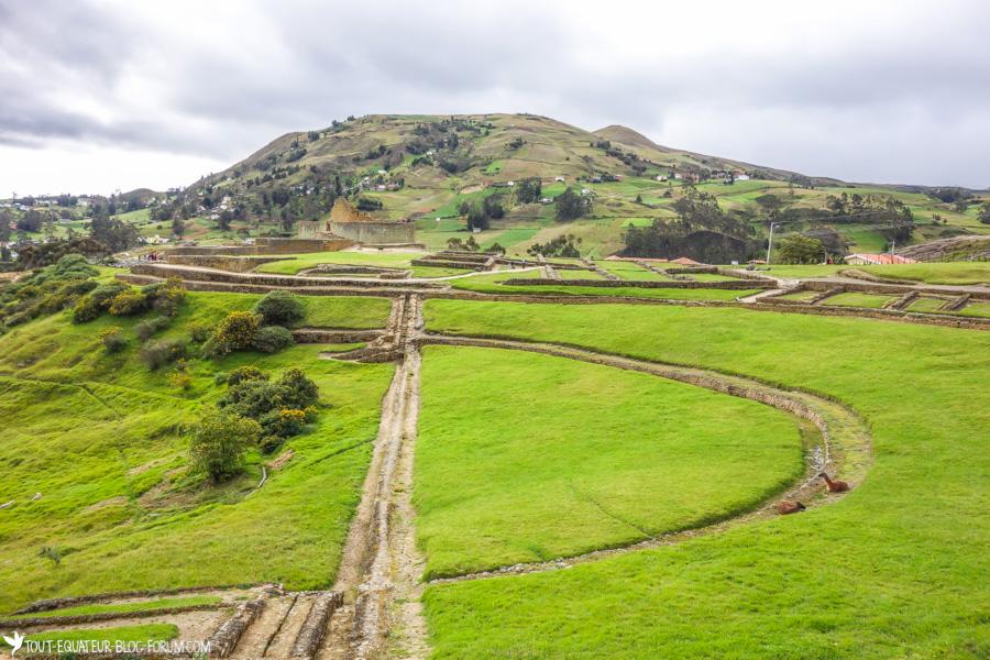 Article-randonnées-treks-tout-equateur (6 of 8)