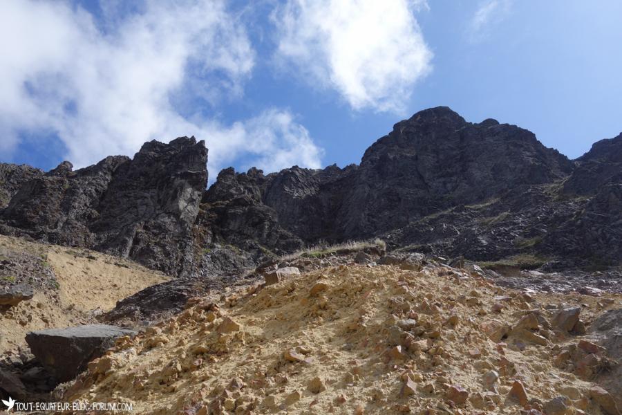 Article-randonnées-treks-tout-equateur (7 of 8)